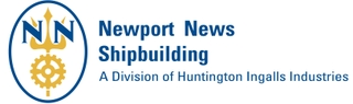 Newport News Shipbuilding, a Division of Huntington Ingalls Industries
