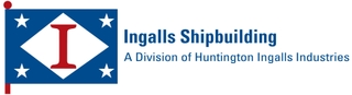 Ingalls Shipbuilding, a division of Huntington Ingalls Industries
