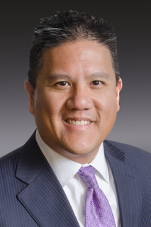 Christopher Soong