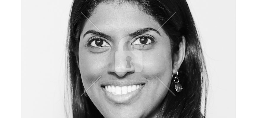 Solar Veteran Saritha Peruri Boards as Sol Systems Crosses 300MW Milestone