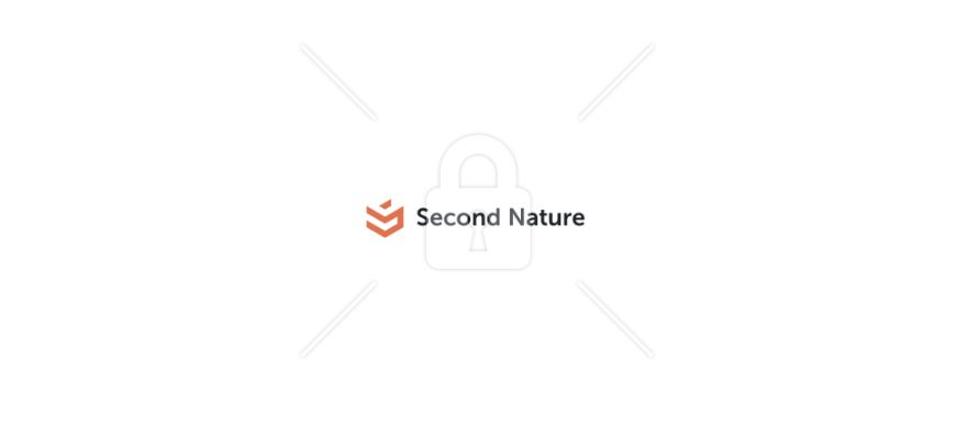 Second Nature: Presidential Climate Leadership Summit