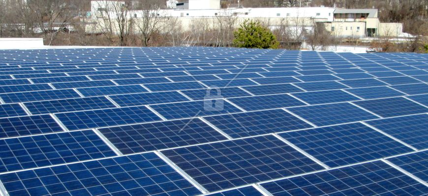 Sol Systems and Sempra U.S. Gas & Power Partner to Take Aim at Distributed Generation