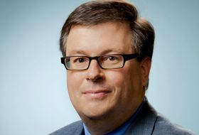 Power and Utility Veteran Takes Finance Helm as Sol Systems Soars Past 500 MW Milestone