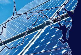 Solar Focus 2016