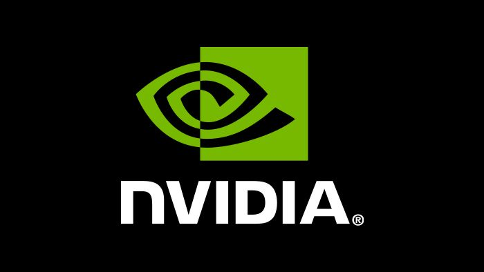 NVIDIA Announces Financial Results for Fourth Quarter and Fiscal 2017