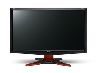 Acer GD245HQ