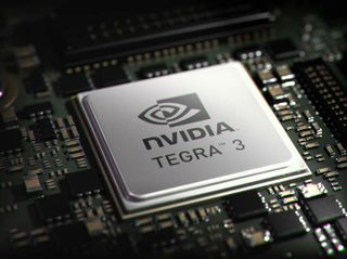 NVIDIA's Tegra 3 quad-core processor brings PC-class performance levels, better battery life and improved mobile experiences to tablets and phones.