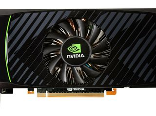 NVIDIA Introduces New GeForce GTX 560 GPU and Faster GeForce R275 Drivers