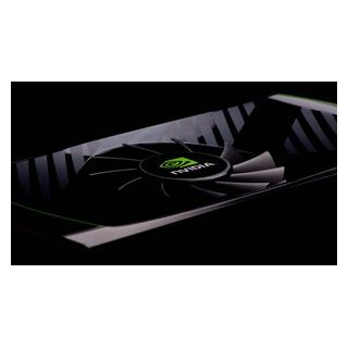 The new GeForce GTX 550 Ti brings awesome DX11 performance to the mainstream $149 PC gaming segment.