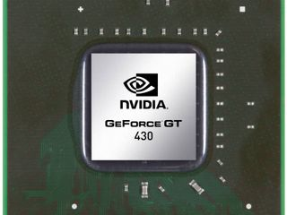 New NVIDIA GeForce GT 430 Is the Perfect GPU for Digital Media PCs
