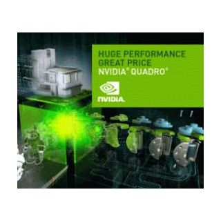 Quadro 2000 and Quadro 600 - Huge Performance (1)