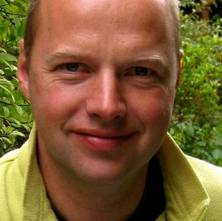 Sebastian Thrun is a professor of computer science and electrical engineering at Stanford University, and an engineer at Google.