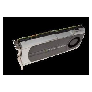 New NVIDIA Quadro 6000 professional graphics solution (2)