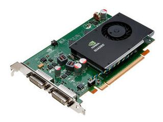 AutoCAD 2011 Designers Achieve Maximum Productivity With NVIDIA Quadro Certified Graphics