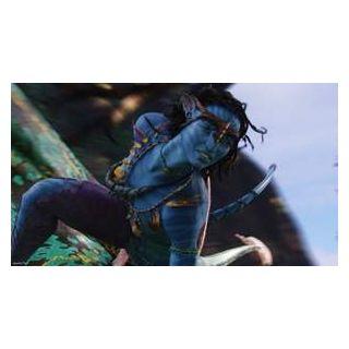Avatar still (1)
