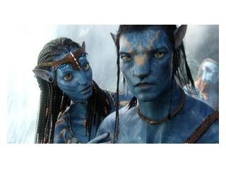 Avatar still (hi-res, 2)