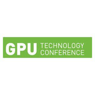 GPU Technology Conference 2012 - May 14-17, 2012, San Jose, Calif.