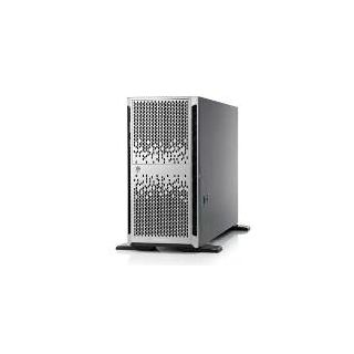 HP ProLiant ML Gen 8 tower