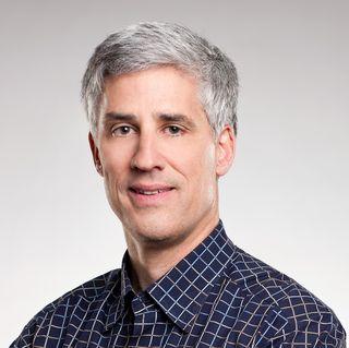 Brian M. Kelleher