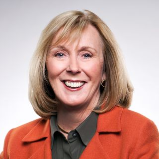 Debora Shoquist