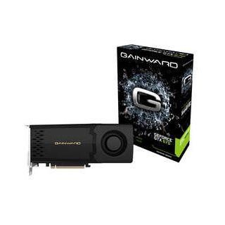 Across a suite of more than 25 of the most popular games/benchmarks, the GeForce GTX 670 ties the competition's flagship product in performance, but costs less and is more power efficient to boot!