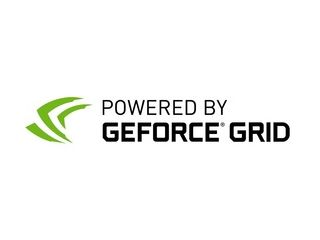 New NVIDIA GeForce GRID Enables Gaming-as-a-Service Operators to Stream Even the Most Advanced Games to Connected TVs, PCs, Tablets and Phones
