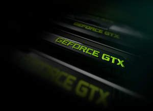The GeForce GTX 660 and GeForce GTX 650 GPUs set a new benchmark for high-performance, remarkably-priced gaming when paired with the incredible line-up of top DirectX 11 games, including Call of Duty: Black Ops II, Assassin's Creed III and World of War...