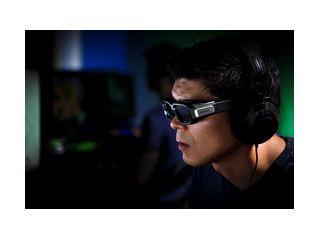 3D Vision_Placeholder