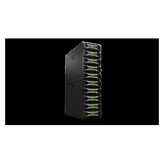 The industry-first NVIDIA GRID Visual Computing Appliance (VCA) enables businesses to deliver ultra-fast GPU performance for complex applications to any Windows, Linux or Mac client on their network.