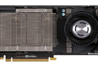 GAMING / GEFORCE GRAPHICS CARDS AND NOTEBOOKS / GEFORCE GTX / GTX TITAN