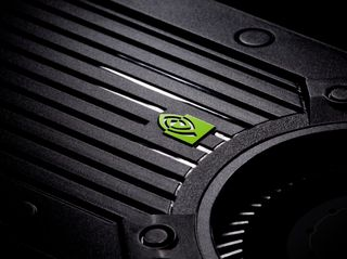 GAMING / GEFORCE GRAPHICS CARDS AND NOTEBOOKS / GEFORCE GTX / GTX 670