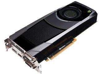 GTX 680