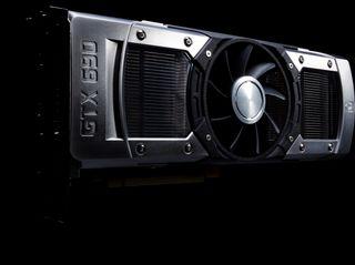 GTX 690