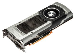GAMING / GEFORCE GRAPHICS CARDS AND NOTEBOOKS / GEFORCE GTX / GTX 780
