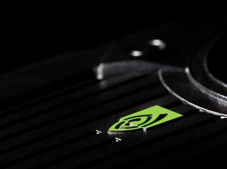 GAMING / GEFORCE GRAPHICS CARDS AND NOTEBOOKS / GEFORCE GTX / GTX 660