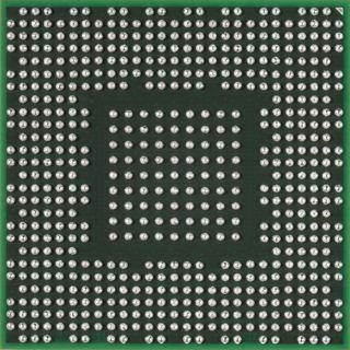GeForce GT 740 GPU