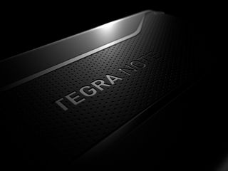 Tegra Note (Back)