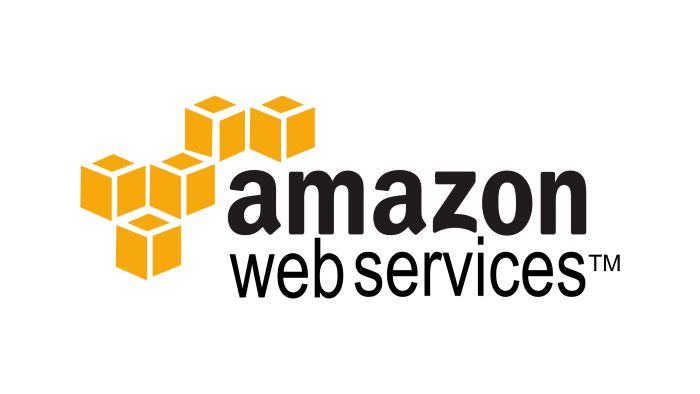 amazon grid computing and web services Benjamin black co-authored a paper at amazoncom in 2003 that helped kick off amazon web services and the iaas cloud computing market black now works at pivotal in 2003 black was running a.
