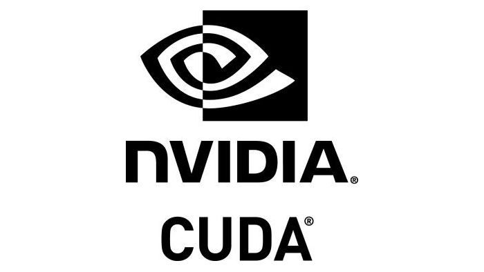 Nvidia Dramatically Simplifies Parallel Programming With Cuda 6