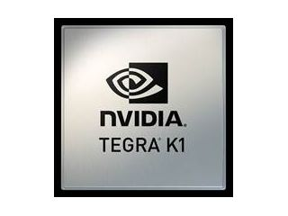 The NVIDIA Tegra K1 mobile processor -- a 192-core super chip featuring the same NVIDIA Kepler architecture that powers the fastest GPU on the planet -- brings next-generation PC gaming for the first time to mobile platforms.