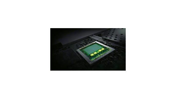 NVIDIA Scoops Up Computex Tradeshow Awards for Tegra K1, GRID