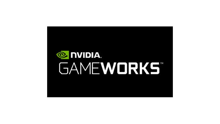NVIDIA Advances Real-Time Game Rendering and Simulation With Launch