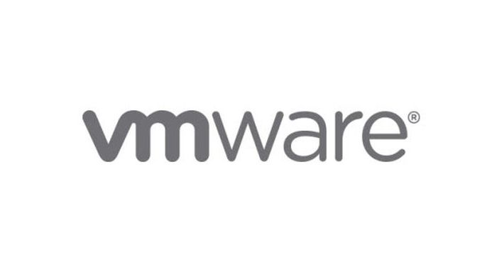 NVIDIA and VMware to Deliver New Rich Graphics Capabilities for Desktop Virtualization