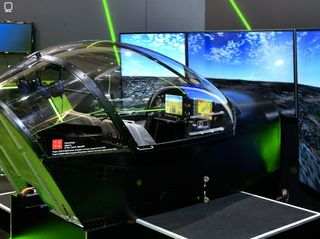 NVIDIA, Partners Break Out in Embedded World