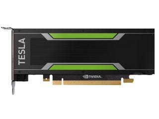 NVIDIA® Tesla® M4 GPU Accelerator