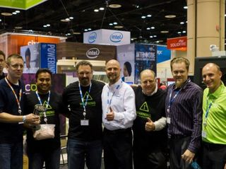 The Great Data Center Migration: Why Virtualized 3D Graphics Are Moving to GPUs