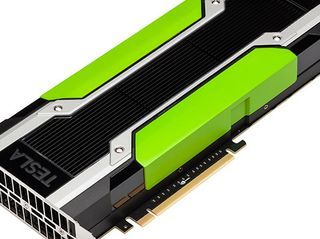 GPUs Power Winner in Student Supercomputer Contest, Shatter Performance Record