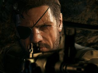 How NVIDIA Will Enhance the Latest Chapter in the Metal Gear Franchise