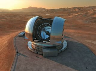 How GPUs Are Bringing the Cosmos Into Focus for World's Biggest Telescope