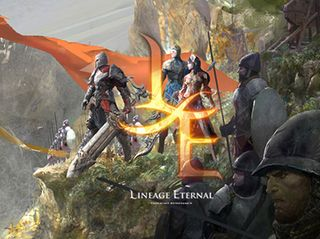Why You'll Find GameWorks in Latest Edition of NCSOFT's Lineage Franchise